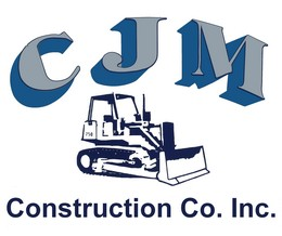 Milford massachusetts construction contractor water for Cjm builders